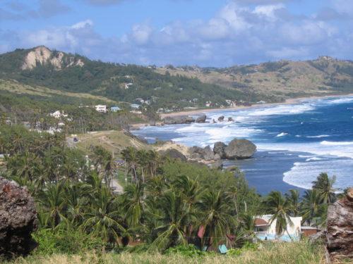 Bathsheba,_Barbados_08