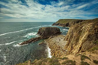 land-s-end-ocean-reefs-coast-thumbnail